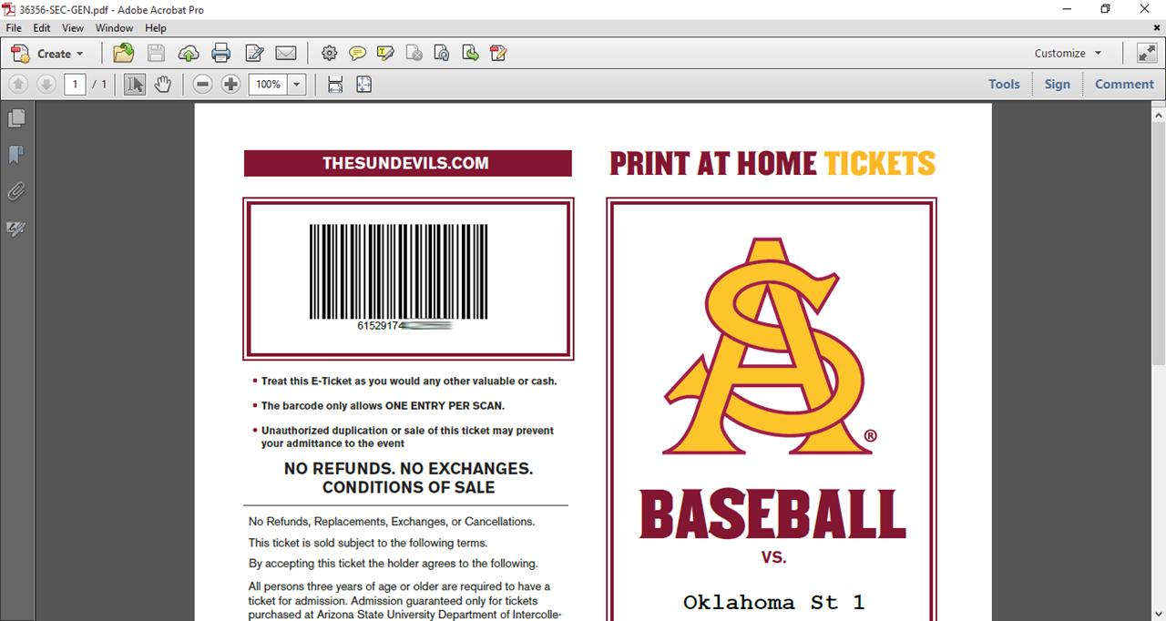sa baseball tickets pdf generator ticketbots net ticket spinner