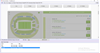 Picture of Viagogo.co.uk Tickets Monitor with Purchaser