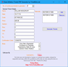 Bild von Duke Athletics PDF Tickets Generator