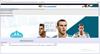 Imagem de Real Madrid Tickets Spinner Bot