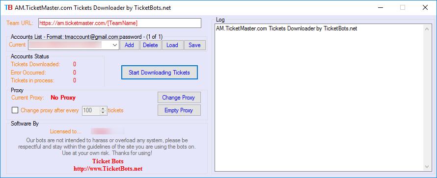 am ticketmaster com tickets pdf downloader ticketbots net