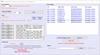 Bild von Ticketmaster Mobile Tickets Downloader