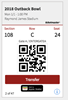 Immagine di Ticketmaster OSS Mobile Tickets Downloader
