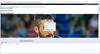 Immagine di FC Barcelona Tickets Spinner Bot