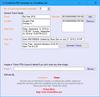 Bild von Eventbrite Mobile Tickets (PDF) Generator